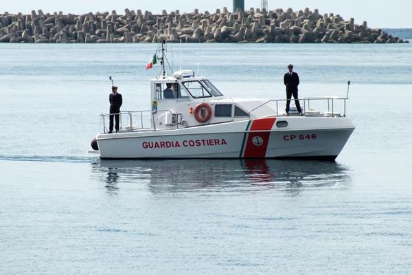 guardia-costiera-ok
