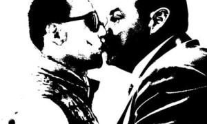 stato e mafia