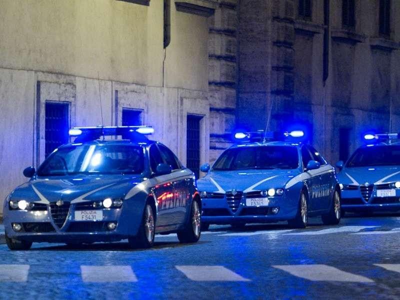 operazione-polizia