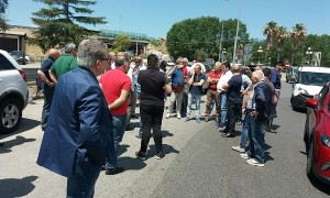 protesta cs nord2
