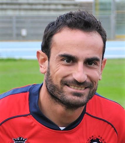 Adriano Fiore2