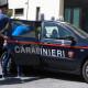 Arresto-generico-Carabinieri_wp