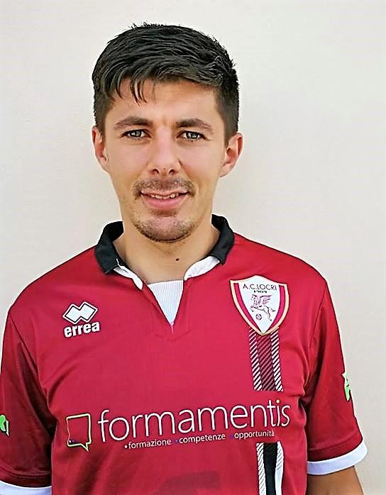 Artuso Rocco