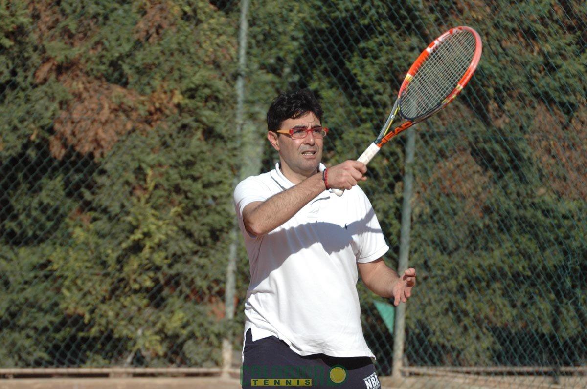 Giuseppe Abate