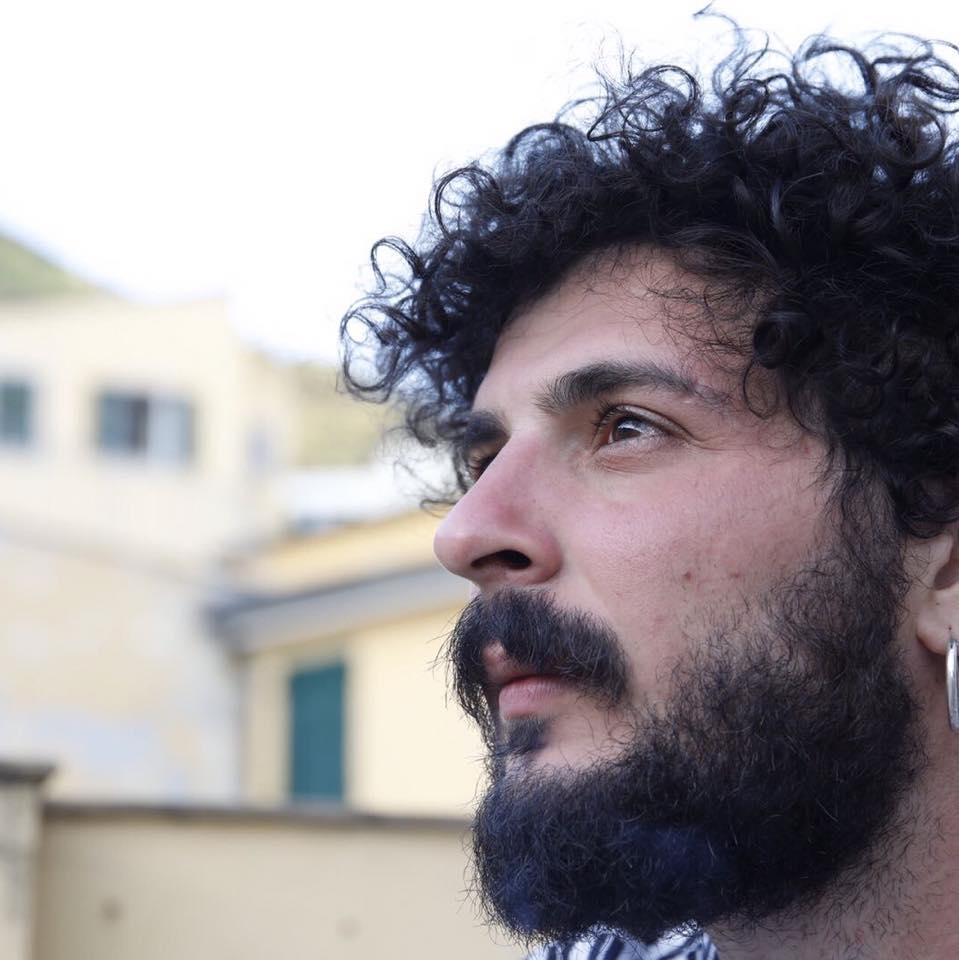 Mirko Perri