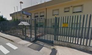 Stazione-Carabinieri-Pizzo