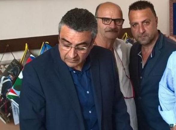 mario_pizzino_amantea_nuovo_sindaco