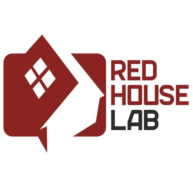 redhouse lab