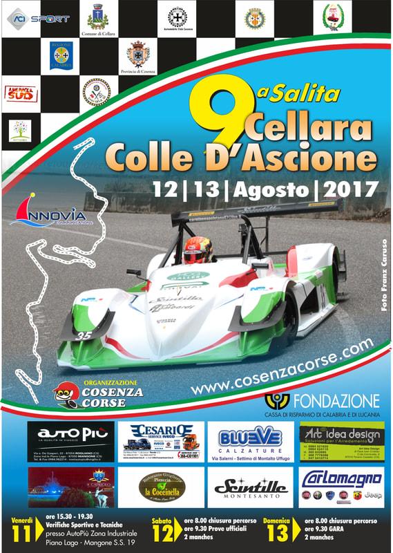 9-salita-cellara-colle-d-ascione-2017_orig