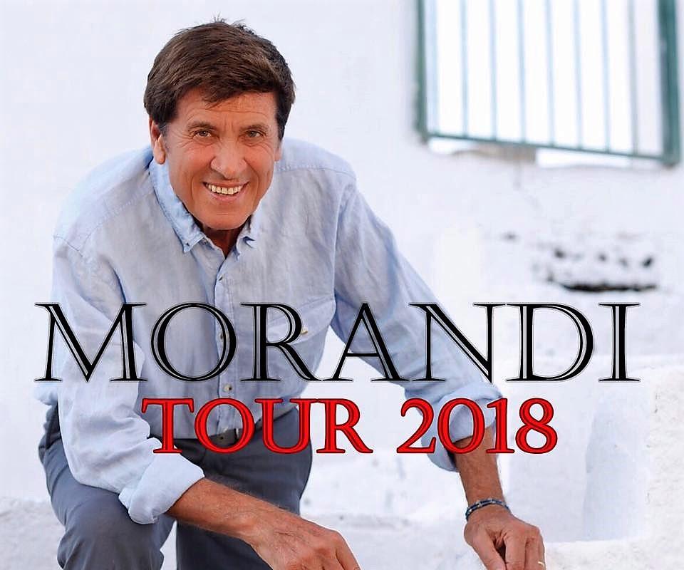Gianni Morandi2