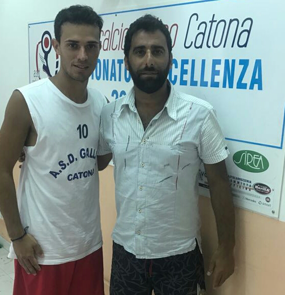 Giuseppe Gioia (1)