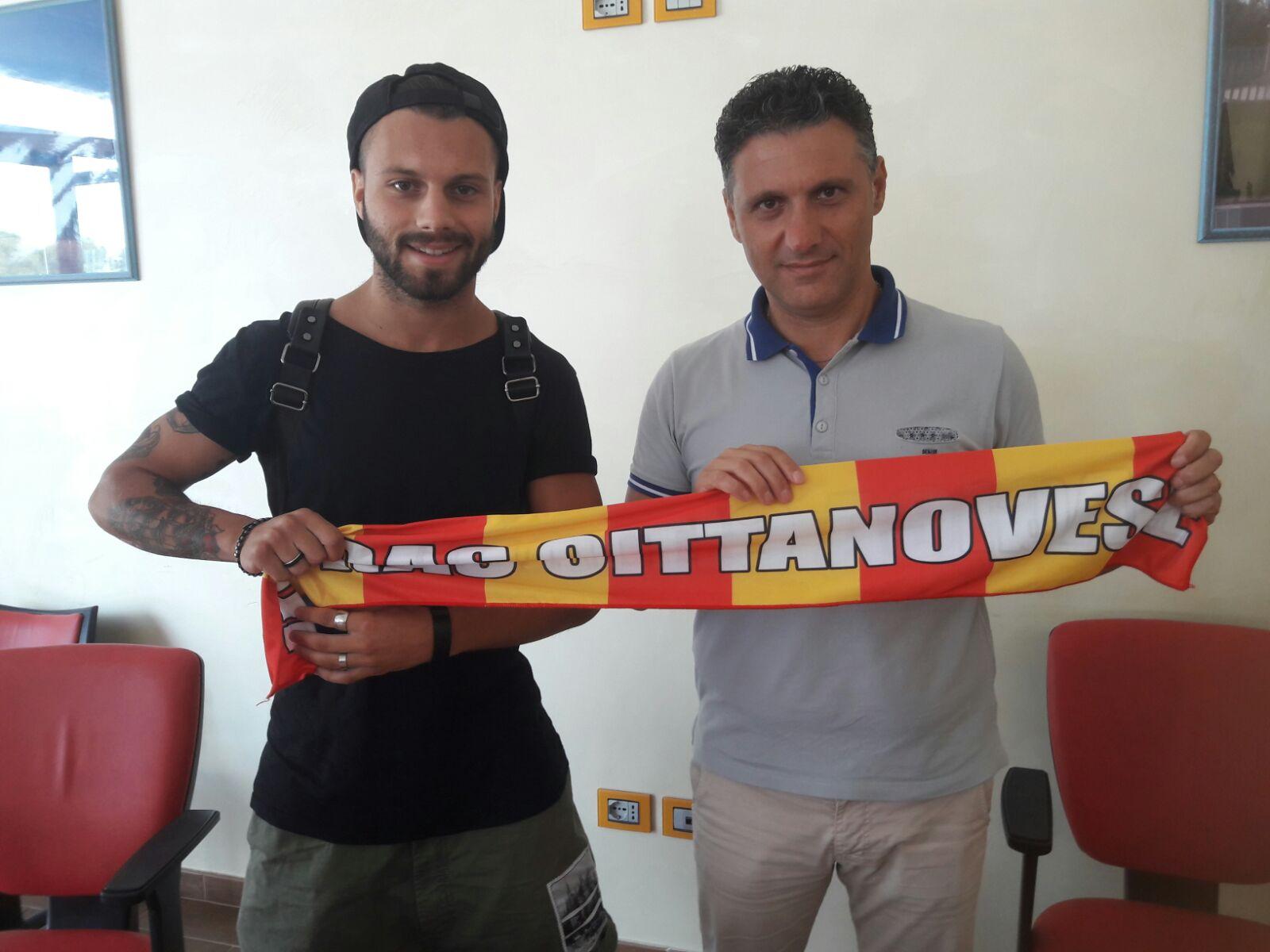 Cittanova, Michele Canale