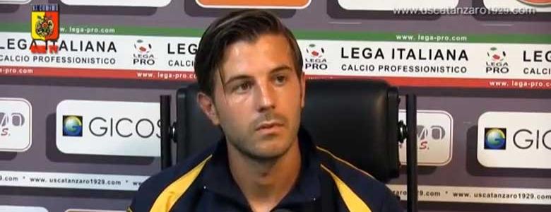Alessio Benedetti