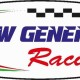 New Generation Racing Team