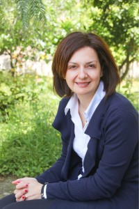 Concetta Veltri