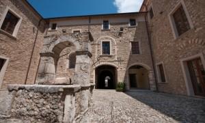 Palazzo Sersale