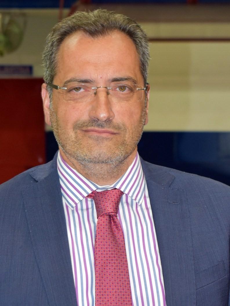 Presidente-Pino-Fuoco