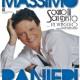Massimo Ranieri a Diamante