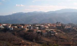 San Giacomo d'Acri