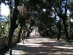 italia_ge5ru.T250