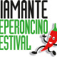 Www.peperoncinofestival.org