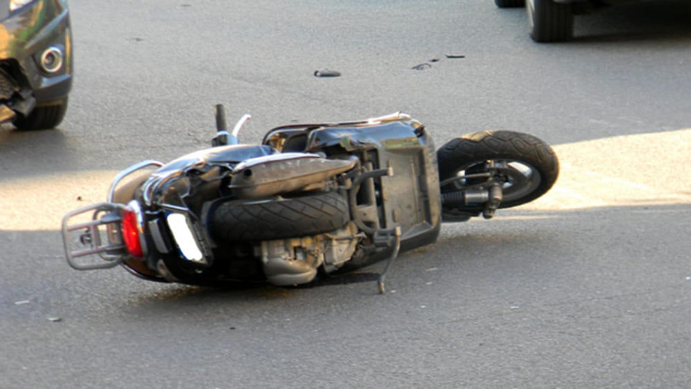 scooter incidente-2