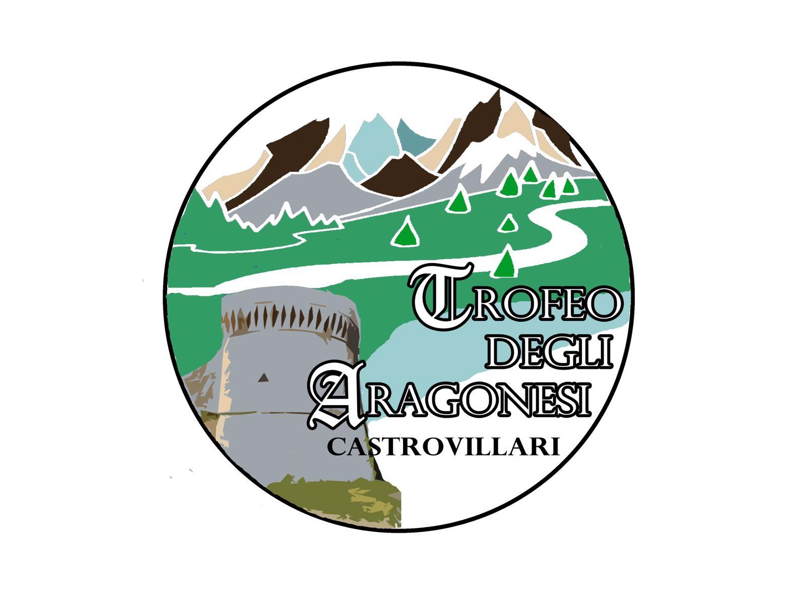 trofeo_aragonesi