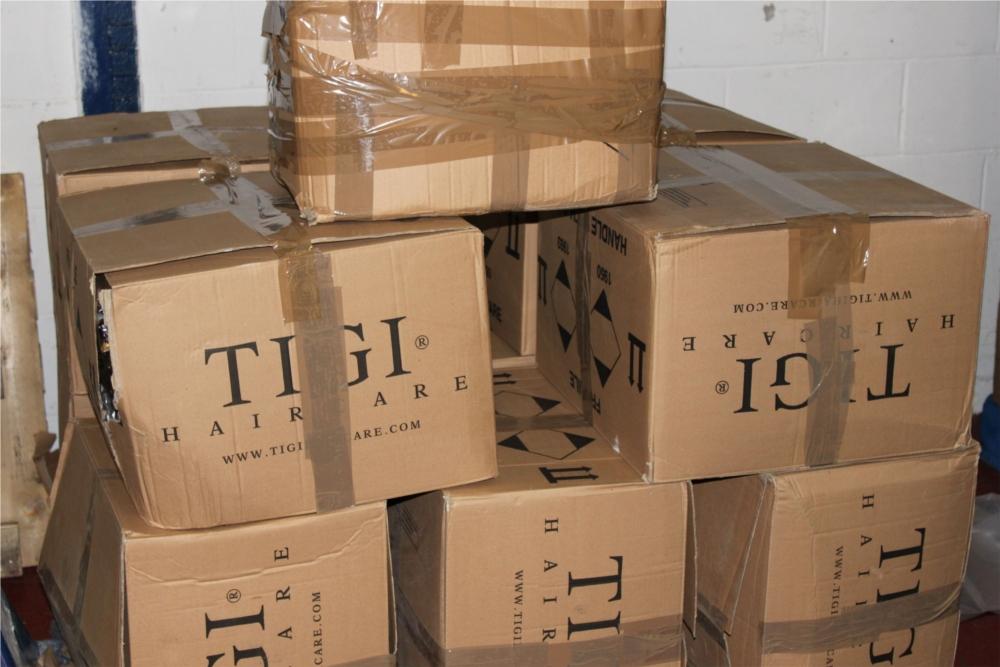 Come rintracciare un pacco delle poste italiane | superEva