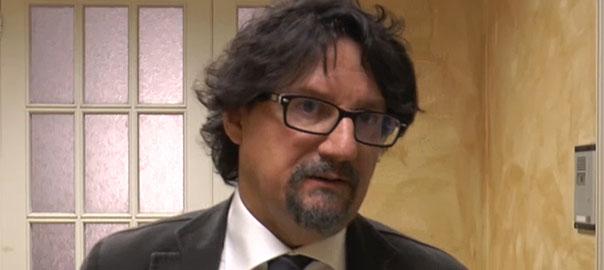 Giovanni-Bombardieri