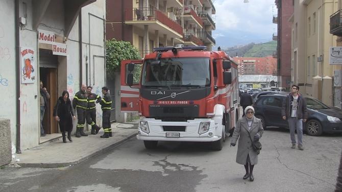 Principio_incendio_cosenza