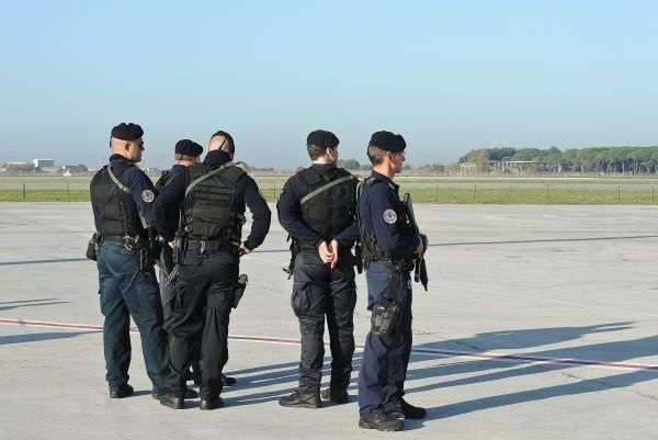 aeroporto-fiumicino-roma-ln000