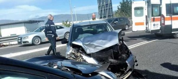 lamezia-incidente-604×270