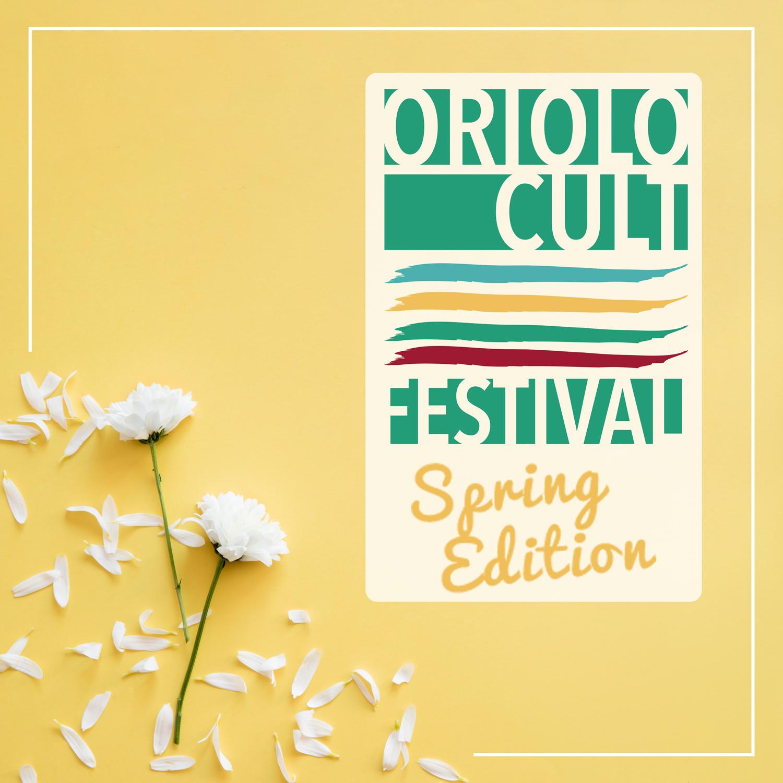 post-oriolo-spring