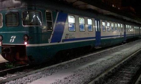 treno-notte-generico