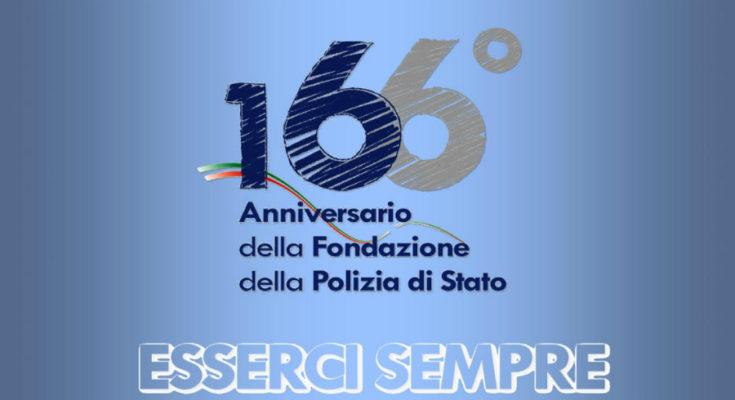 166-anniversario-polizia-copertina-735×400