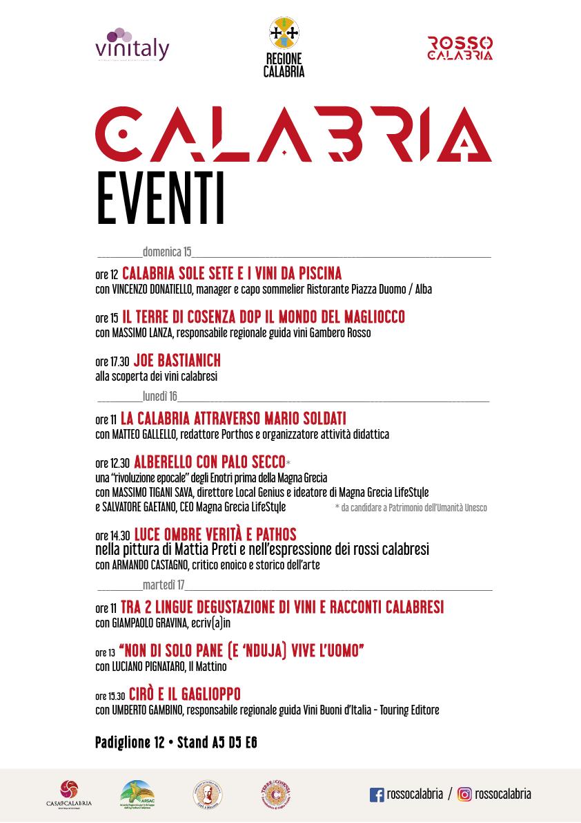 EVENTI-VINITALY-18-LOCANDINA-WEB-3