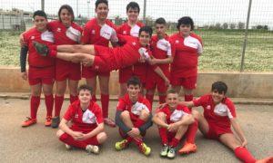 Rugby Rende