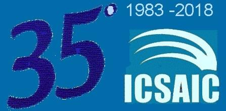Icsaic