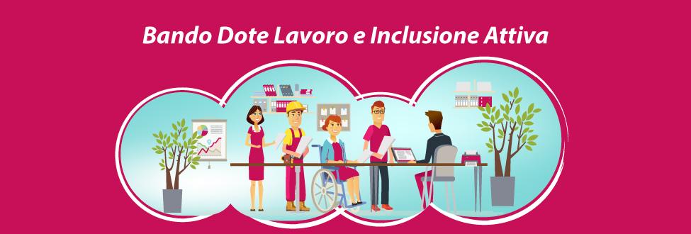 InclusioneAttiva-PGBando