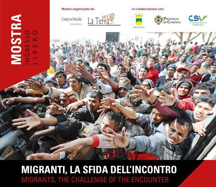 Mostra_Migranti