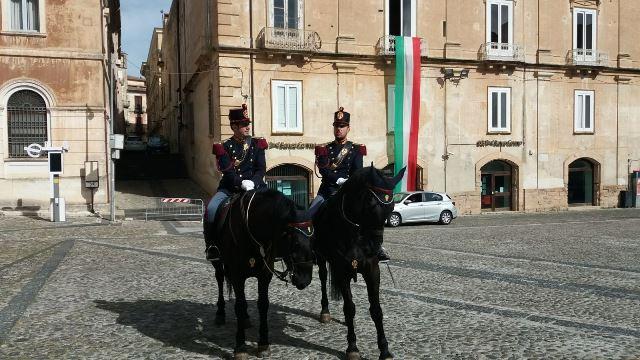 Polizia_a_cavallo_cosenza
