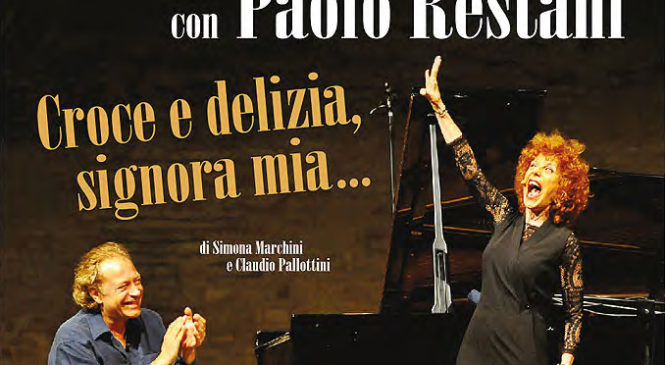 Simona-Marchini-Croce-e-delizia-signora-mia-665×365