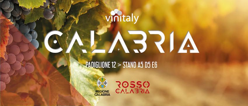 VInitaly-18—FB-testata-ROSSO-CALABRIA light
