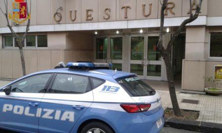 arresti_questura