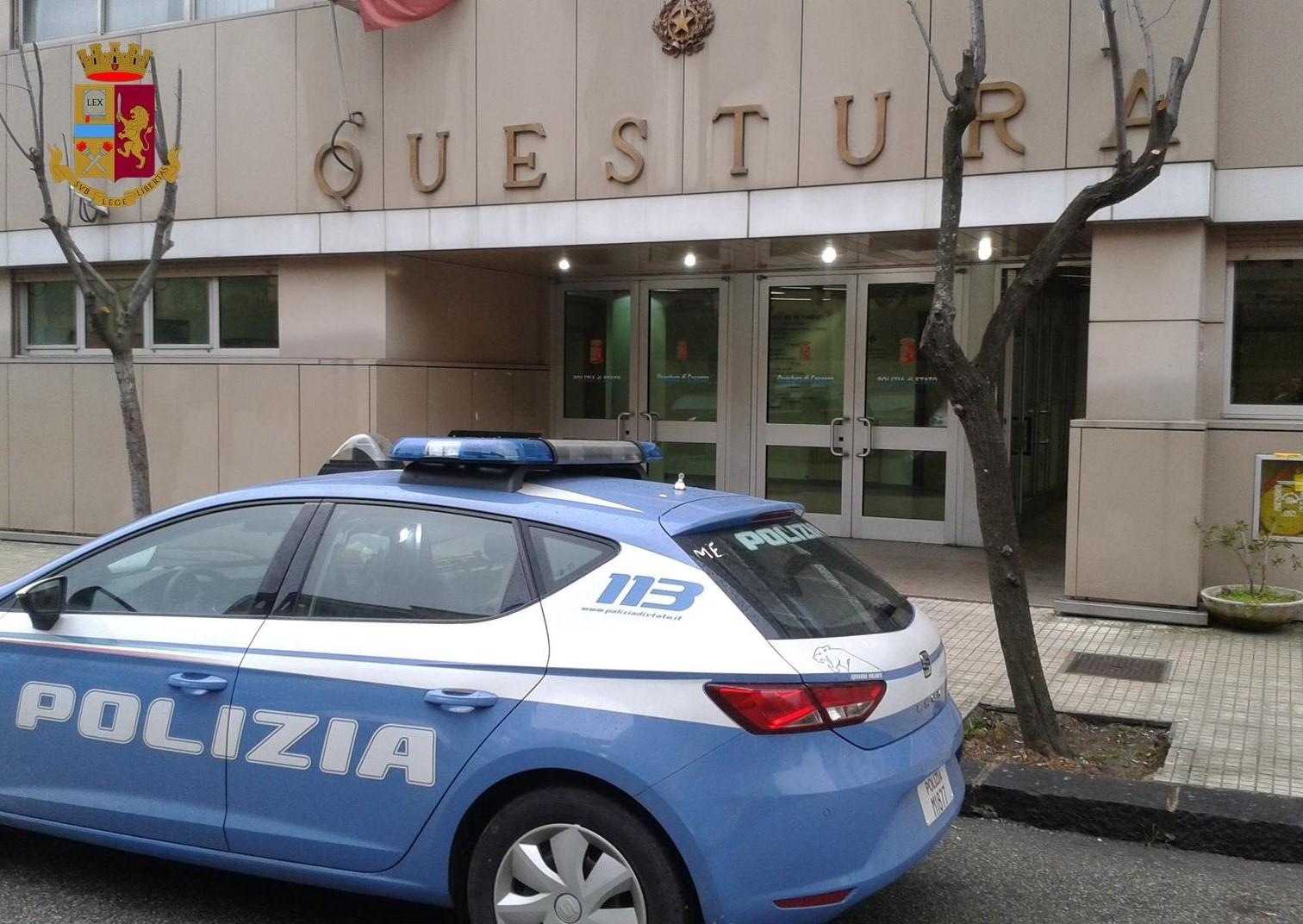 arresti_questura_1
