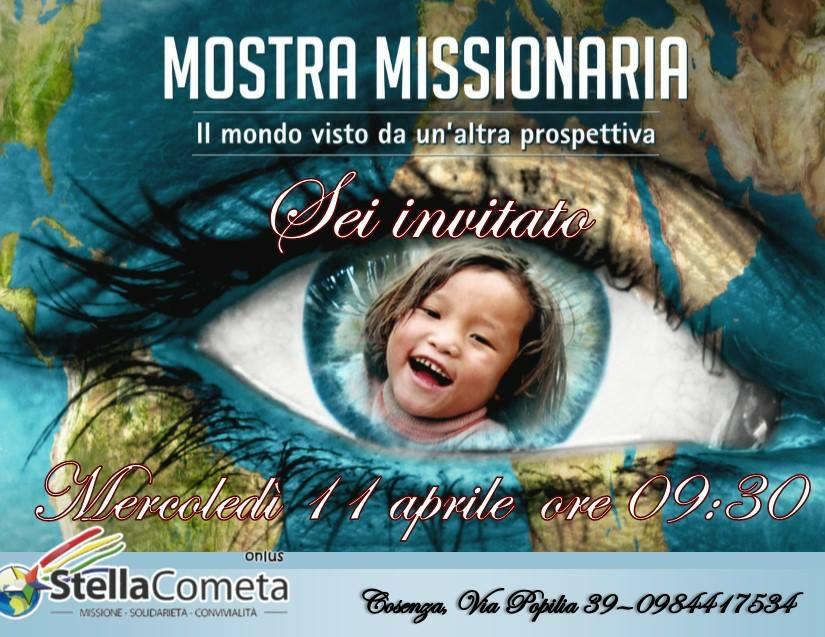 mostra_Stella_Cometa