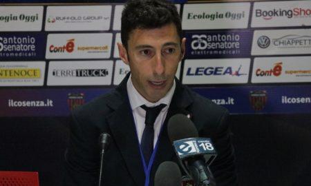 Roberto Occhiuzzi