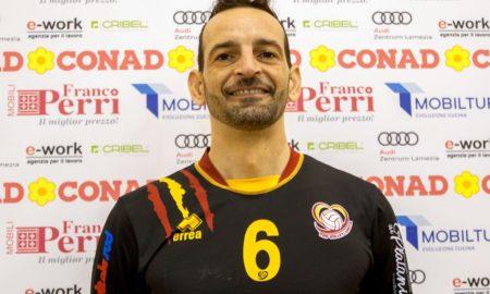 Manolo Gaetano