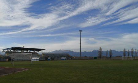 stadio Corigliano
