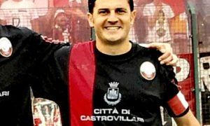Andrea Musacco